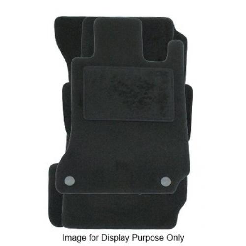 black-mat-disclaimer-500×500