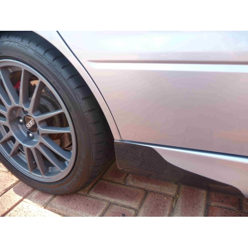 carbon side skirt cover (1)r-500×500