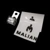 MAL-045.5_Black
